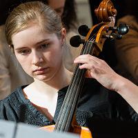 WYO Baroque 1-30-16-AW3_3083_opt