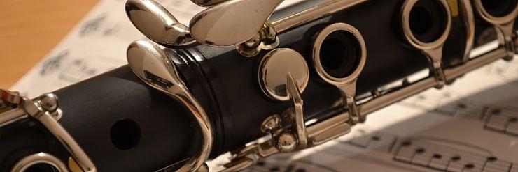 clarinet-86157_960_720_opt