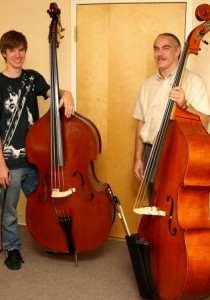 string-bass-2009-Jeff-Dostal