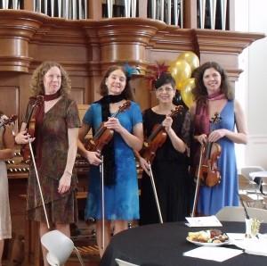 Unison Adult Violins cropped