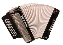 accordian lessons at Pakachoag