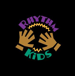 Rhythm Kids