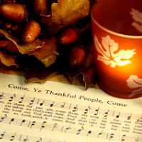 thanksgiving-music_opt